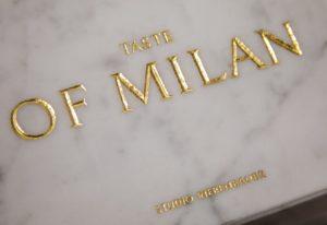 Studio_Riebenbauer_Taste Of Milan_2