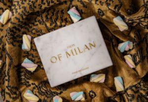 Studio_Riebenbauer_Taste Of Milan_7
